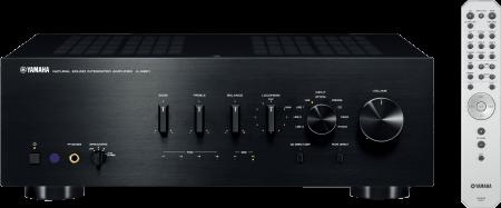 Amplificator Yamaha A-S8010
