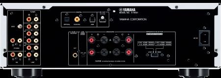 Amplificator Yamaha A-S8011