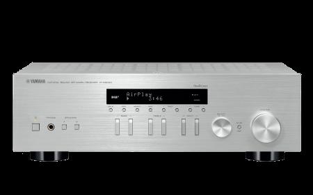 Amplificator Yamaha R-N303D