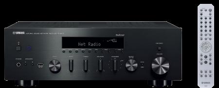 Amplificator Yamaha R-N6020