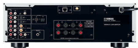 Amplificator Yamaha R-N6021