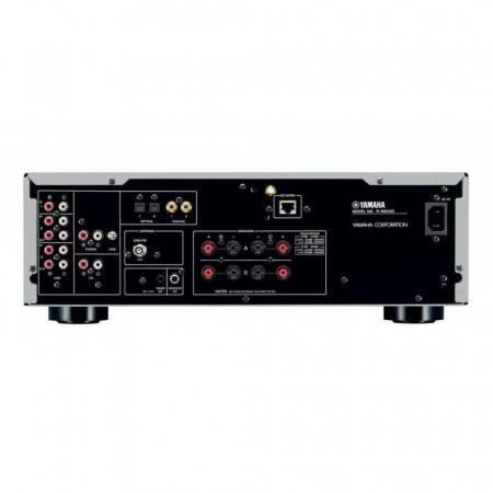 Amplificator Yamaha R-N803D2