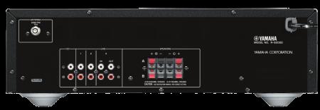Amplificator Yamaha R-S202D [1]