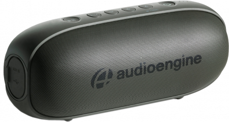 Audioengine 512