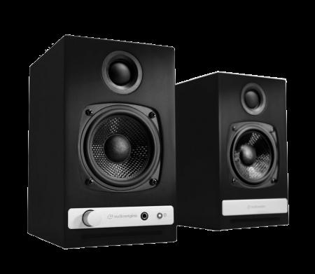 Audioengine HD3 [0]