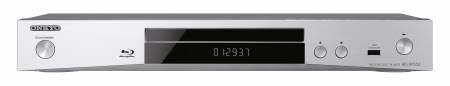 Blu Ray Player Onkyo BD-SP353
