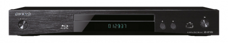 Blu Ray Player Onkyo BD-SP3530
