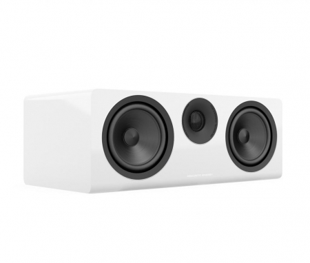 Boxa Acoustic Energy AE307