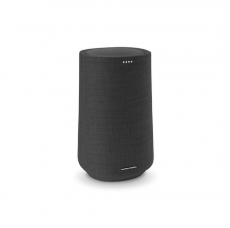 Boxa activa Harman Kardon Citation 1000