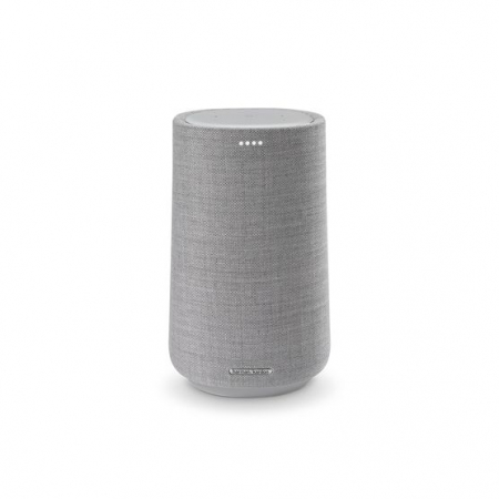 Boxa activa Harman Kardon Citation 100