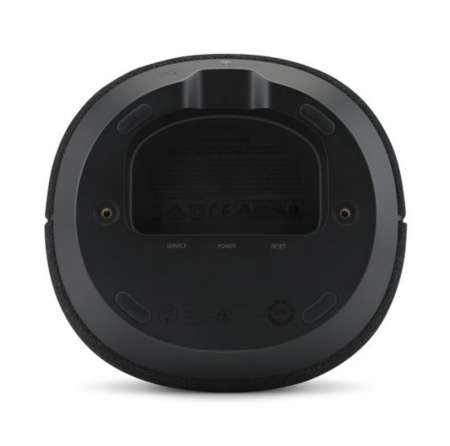 Boxa activa Harman Kardon Citation 1003