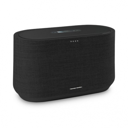 Boxa activa Harman Kardon Citation 300