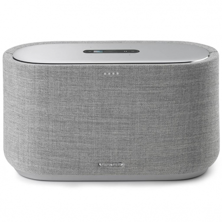 Boxa activa Harman Kardon Citation 5001