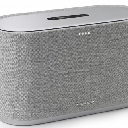 Boxa activa Harman Kardon Citation 5002