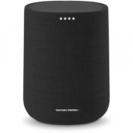Boxa activa Harman Kardon Citation ONE
