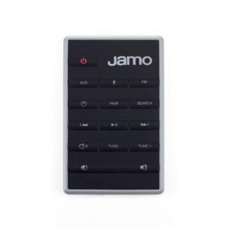 Boxa activa Jamo DS62