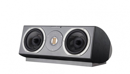 Boxa Audiovector R C Arrete