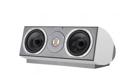 Boxa Audiovector R C Avantgarde