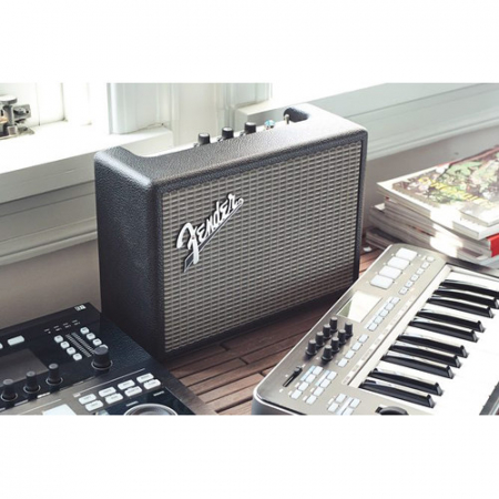 Boxa bluetooth Fender Monterey5