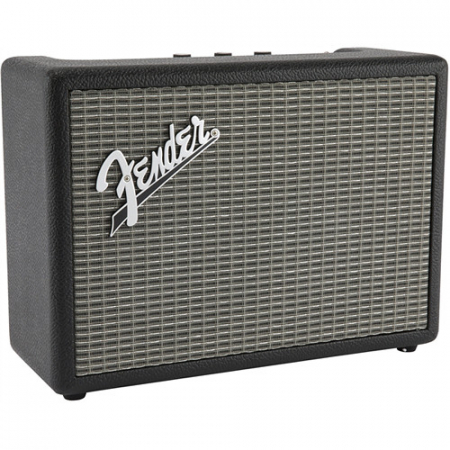 Boxa bluetooth Fender Monterey