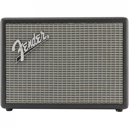 Boxa bluetooth Fender Monterey1