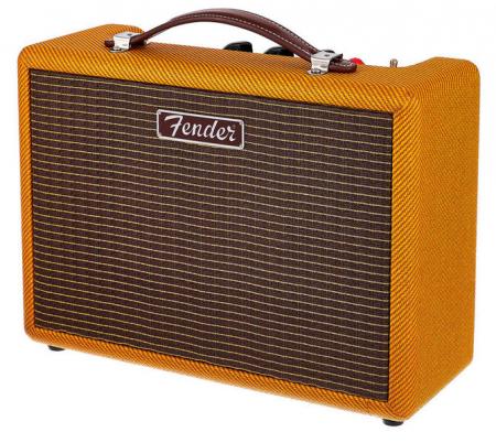 Boxa bluetooth Fender Monterey