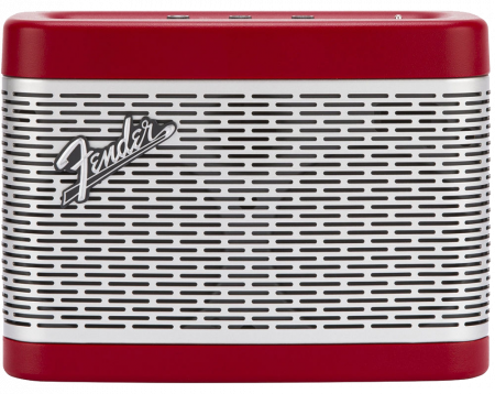 Boxa portabila Fender Newport