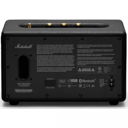 Boxa bluetooth Marshall Acton II3