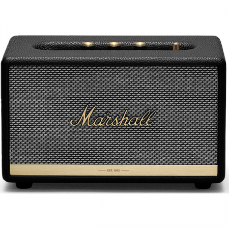 Boxa bluetooth Marshall Acton II