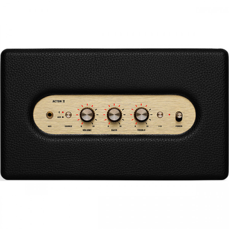 Boxa bluetooth Marshall Acton II2