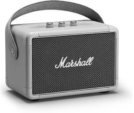 Boxa bluetooth Marshall Kilburn II [2]