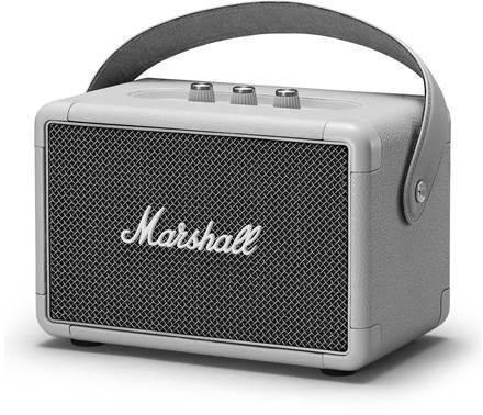 Boxa bluetooth Marshall Kilburn II [1]