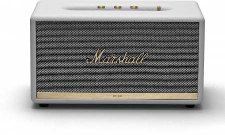 Boxa bluetooth Marshall Stanmore II