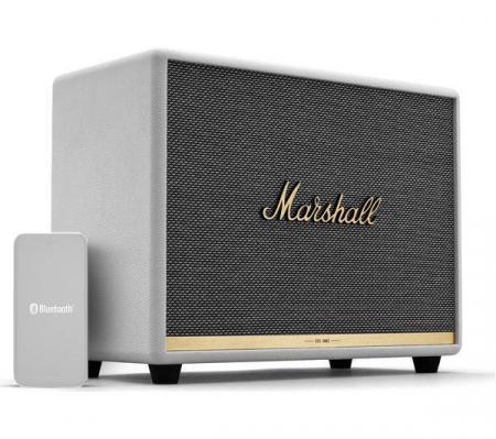Boxa bluetooth Marshall Woburn II1