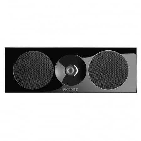 Boxa centru Quadral Platinum+ One0