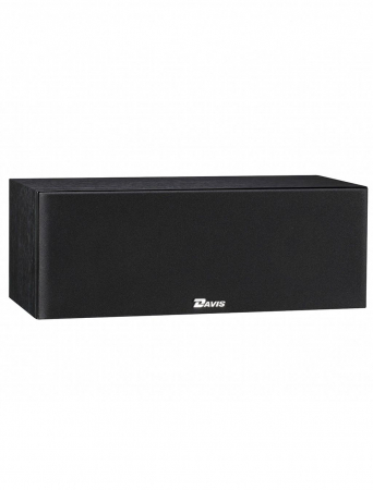 Boxa Davis Acoustics Balthus 103