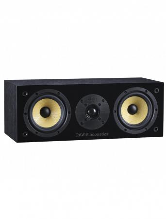 Boxa Davis Acoustics Balthus 10
