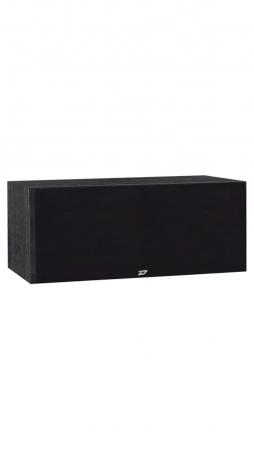 Boxa Davis Acoustics Mia 101