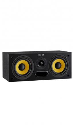 Boxa Davis Acoustics Mia 100