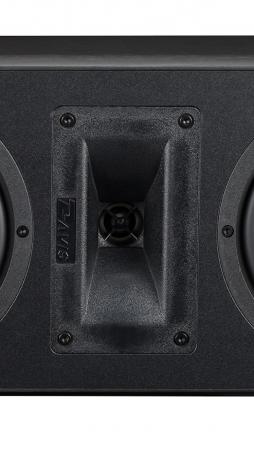 Boxa Davis Acoustics Stentaure C MK2 [2]