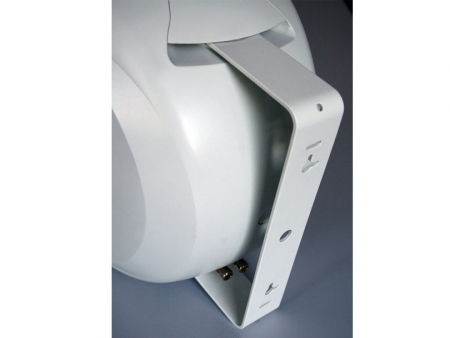 Boxa exterior Quadral Ipso 5 (1 bucata)3