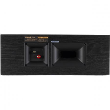 Boxa Klipsch RP-500C1