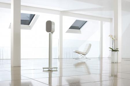 Boxa Monitor Audio Apex A10 (1 bucata) [1]