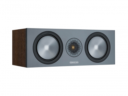 Boxa Monitor Audio Bronze C150