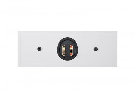 Boxa Monitor Audio Bronze C1502
