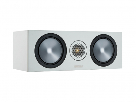 Boxa Monitor Audio Bronze C1500