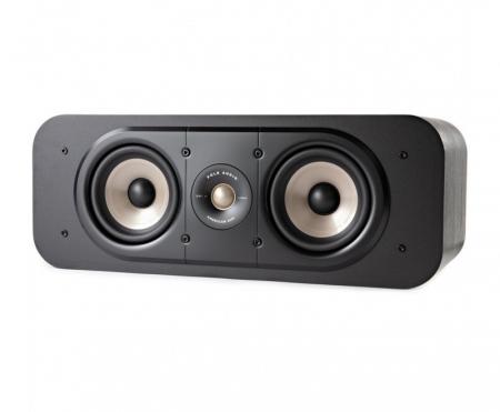 Boxa Polk Audio Signature S30e0