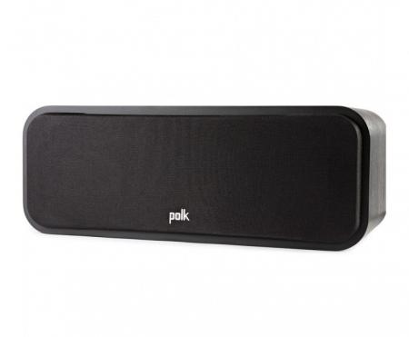 Boxa Polk Audio Signature S30e1