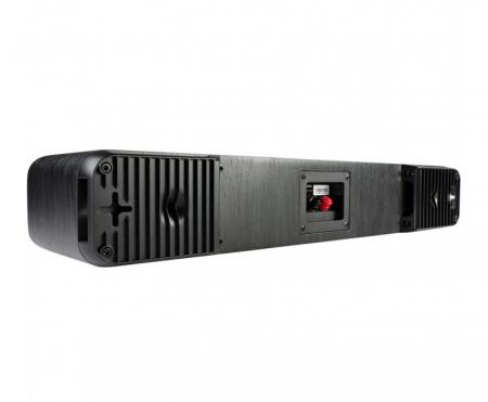 Boxa Polk Audio Signature S35e3
