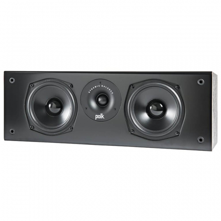 Boxa Polk Audio T300